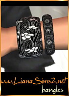 http://www.lianasims2.net/accessories/LianaSims2_Accessories_Big_412.JPG