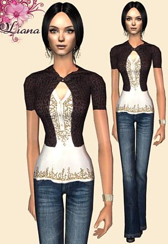 http://www.lianasims2.net/fashion/LianaSims2_Fashion_Big_1281.JPG