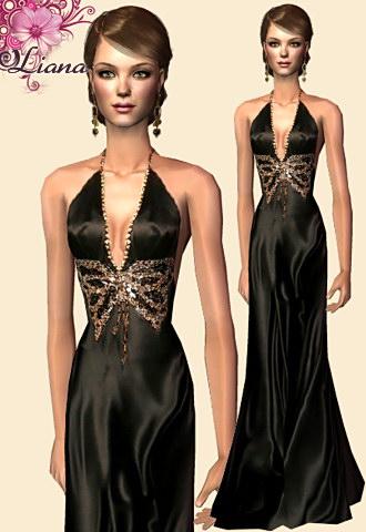 http://www.lianasims2.net/fashion/LianaSims2_Fashion_Big_1390.JPG