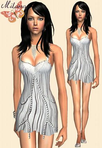 http://www.lianasims2.net/fashion/LianaSims2_Fashion_Big_1488.JPG