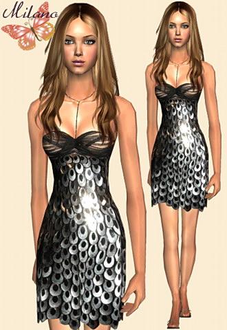 http://www.lianasims2.net/fashion/LianaSims2_Fashion_Big_1621.JPG