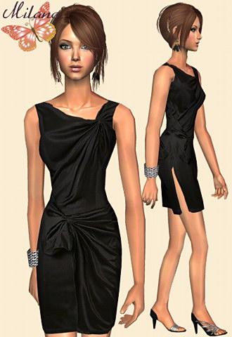 http://www.lianasims2.net/fashion/LianaSims2_Fashion_Big_1622.JPG