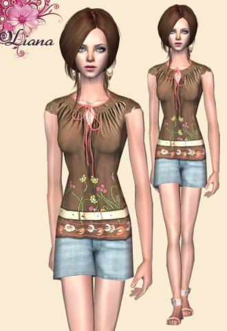 http://www.lianasims2.net/fashion/LianaSims2_Fashion_Big_1828.JPG