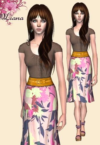 http://www.lianasims2.net/fashion/LianaSims2_Fashion_Big_1829.JPG