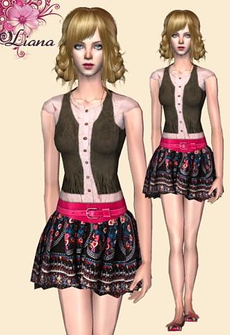 http://www.lianasims2.net/fashion/LianaSims2_Fashion_Big_1830.JPG