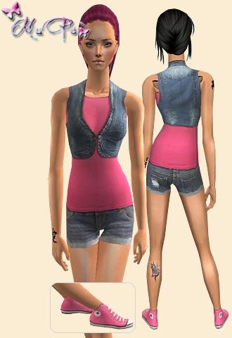 http://www.lianasims2.net/fashion/LianaSims2_Fashion_Big_1831.jpg