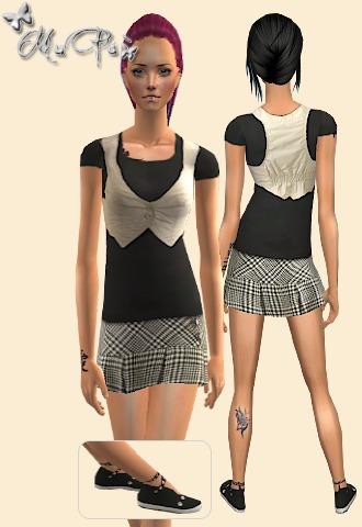 http://www.lianasims2.net/fashion/LianaSims2_Fashion_Big_1832.jpg