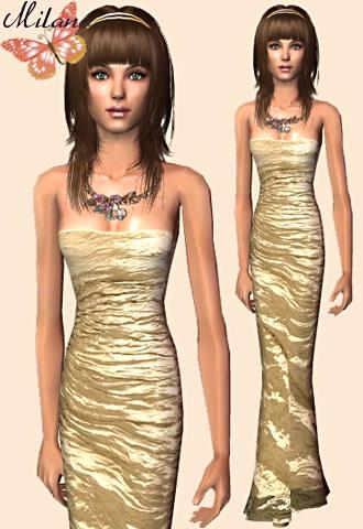 http://www.lianasims2.net/fashion/LianaSims2_Fashion_Big_324.JPG