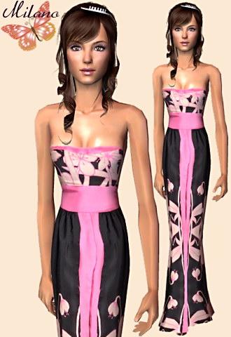 http://www.lianasims2.net/fashion/LianaSims2_Fashion_Big_326.JPG
