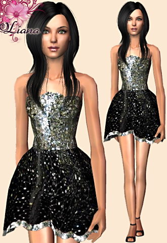 http://www.lianasims2.net/fashion/LianaSims2_Fashion_Big_336.JPG