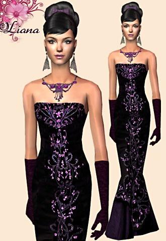 http://www.lianasims2.net/fashion/LianaSims2_Fashion_Big_884.JPG