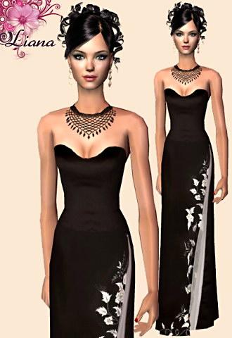 http://www.lianasims2.net/fashion/LianaSims2_Fashion_Big_889.JPG
