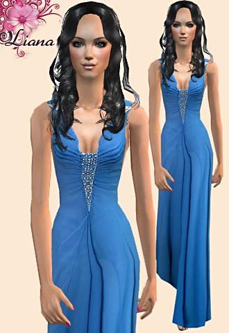 http://www.lianasims2.net/fashion/LianaSims2_Fashion_Big_890.JPG