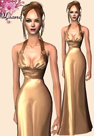 http://www.lianasims2.net/fashion/LianaSims2_Fashion_Big_904.JPG