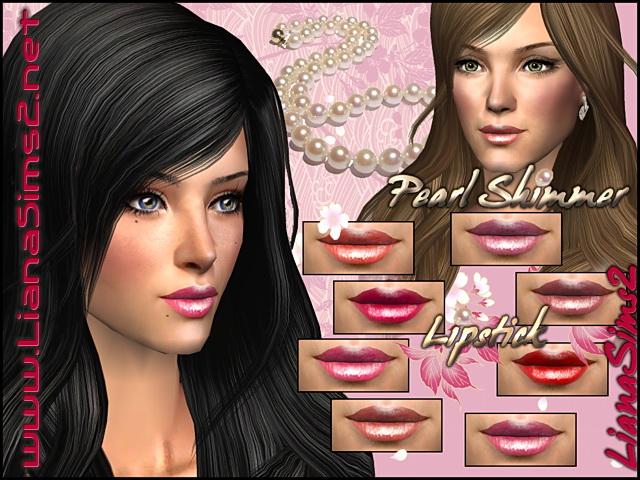 http://www.lianasims2.net/makeup/LianaSims2_Makeup_Big_1.JPG