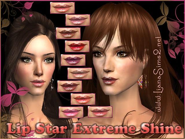 http://www.lianasims2.net/makeup/LianaSims2_Makeup_Big_2.JPG