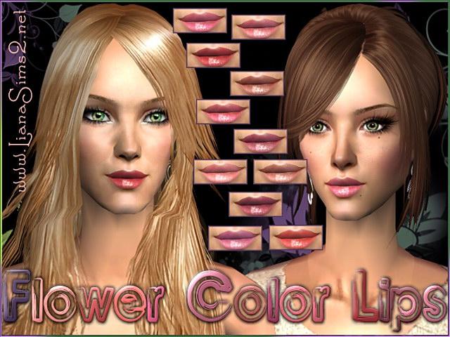 http://www.lianasims2.net/makeup/LianaSims2_Makeup_Big_3.JPG