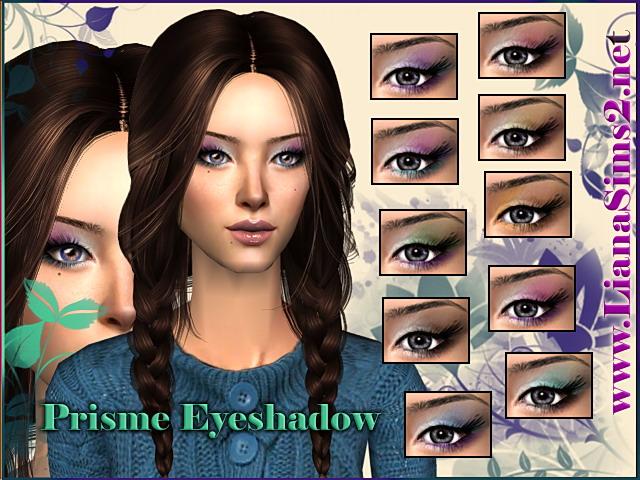 http://www.lianasims2.net/makeup/LianaSims2_Makeup_Big_5.JPG