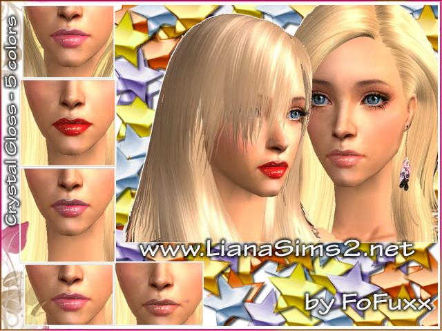 http://www.lianasims2.net/makeup/LianaSims2_Makeup_Big_6.JPG