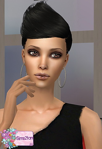 http://www.lianasims2.net/sims/LianaSims2_Sims_Big_101.JPG