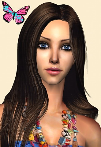 http://www.lianasims2.net/sims/LianaSims2_Sims_Big_75.JPG