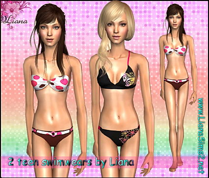 Designing Clothes Games For Teen Girls Online Sims Teen Girl Clothes